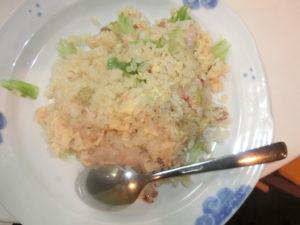 中国家庭料理 希須林