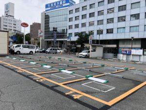 daita-parking