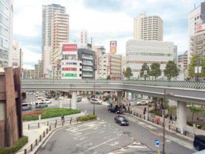 kawaguchieki