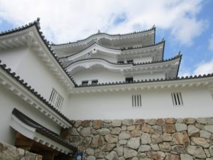 amagasakieki