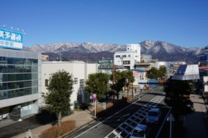 shibusawaeki
