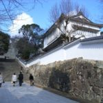 tsuyamajyo