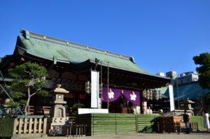 minamimorimachi
