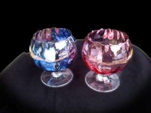 toyama-glass