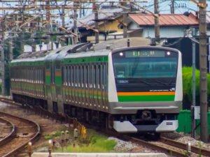 konosueki