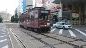 kumamoto-suidocho