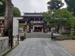 fukuoka-gion