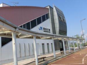 higashi-kanazawa