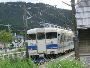 matsuto-eki