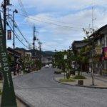 mizuki-shigeru
