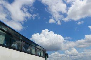 sapporo-bus-center