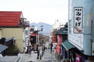 shibukawa-eki