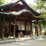 sumiyoshi-st