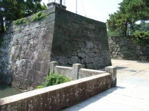 tokushima-jyo