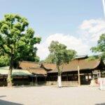 inazawa-eki