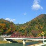 notogawa-eki
