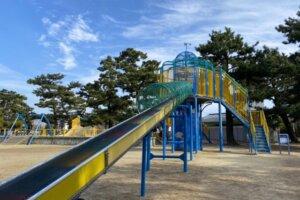 hamadera-park2
