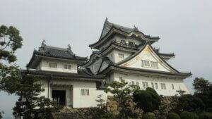higashi-kishiwada