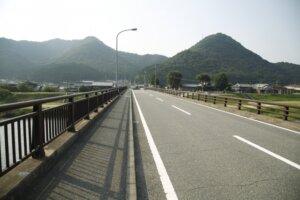 higashikakogawa