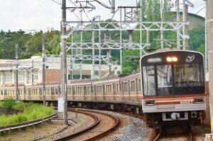 sakaisuji-honmachi