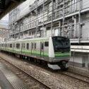 jr-hachioji-minamino