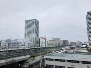 nagamachi-minami