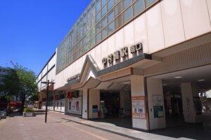 nakamurabashi