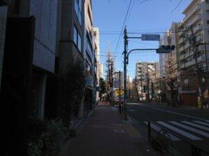shimo-ochiai