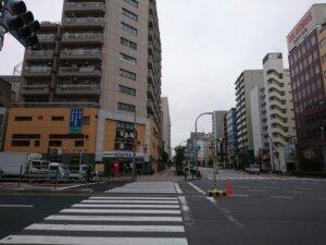tawaramachi