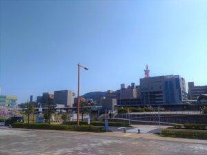 hamaotsu