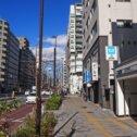 higashi-shinjyuku