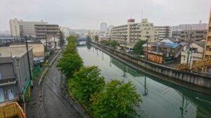 nishiyokohamaeki