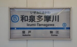 izumi-tamagawa