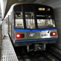 mitsuzawa-shimocho